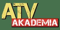 Akademia ATV – Nauka Jazdy Quadem, Szkolenia