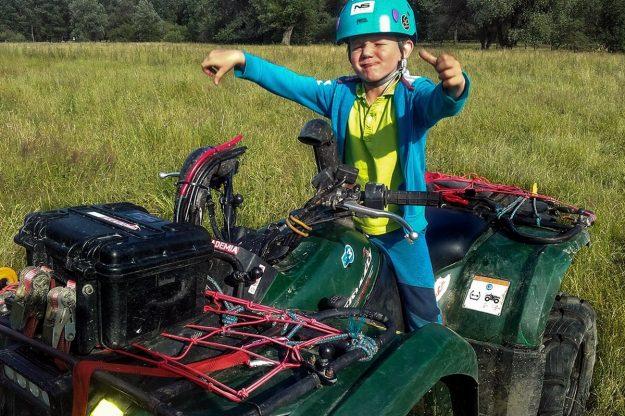 nauka-jazdy-dzieci-na-quadach-atv-akademia-atv-kids-05